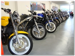 UsedJapaneseBikes com ++ Welcome ++ Exports new and used