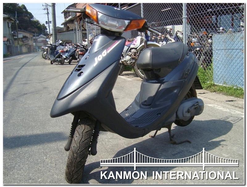 Yamaha Zone